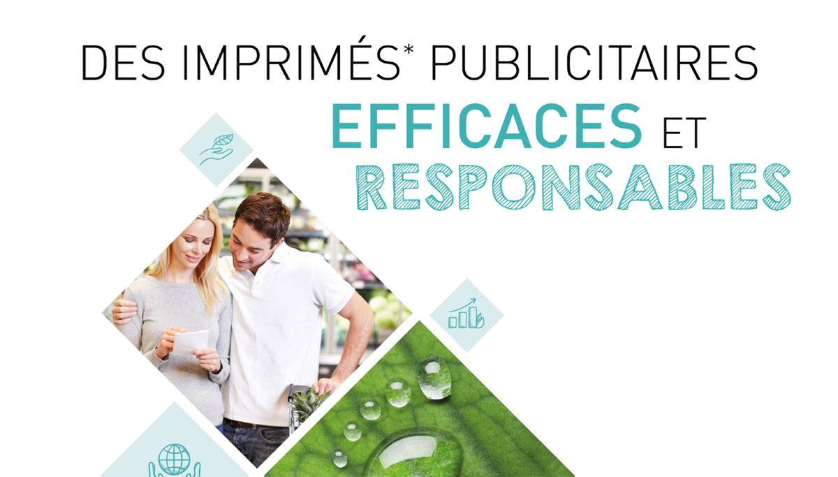 Guide-eco-conception-prospectus-MEDIAPOST-RSE