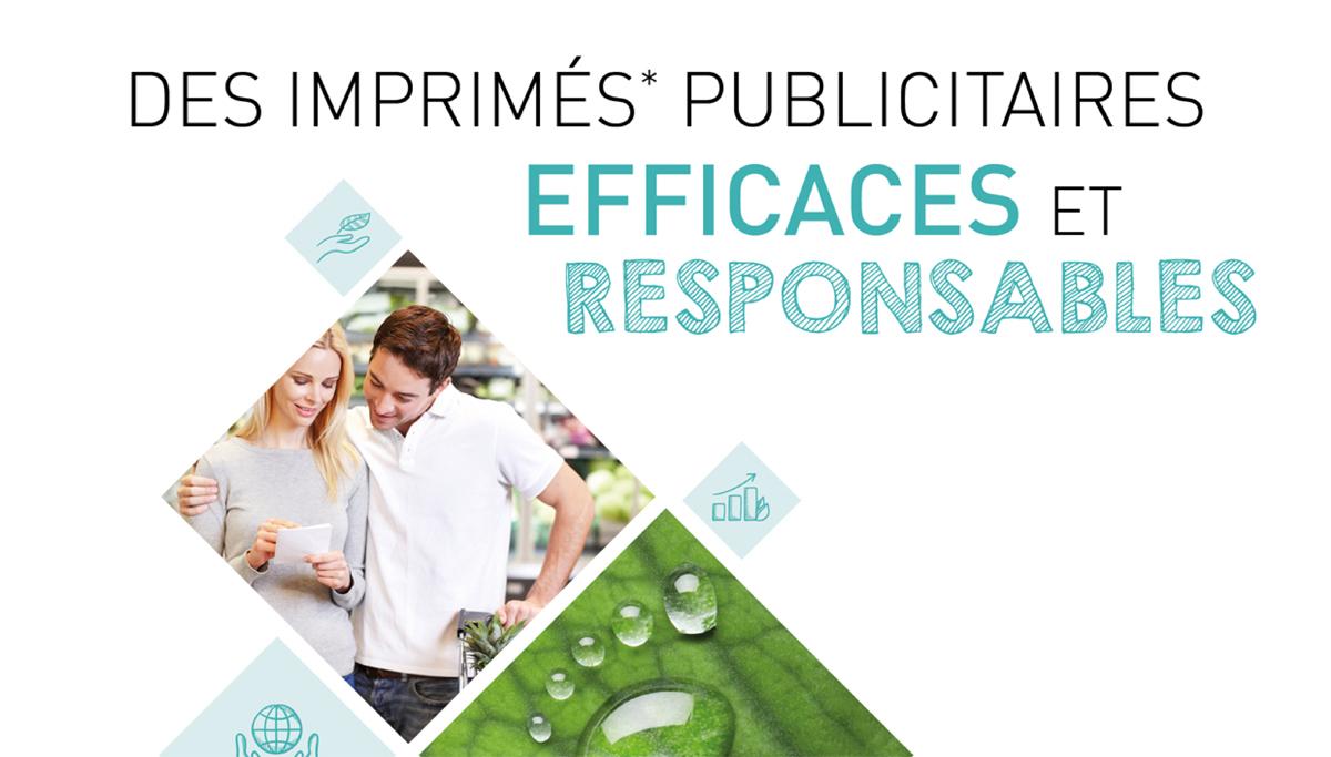 Guide-eco-conception-prospectus-MEDIAPOST-RSE