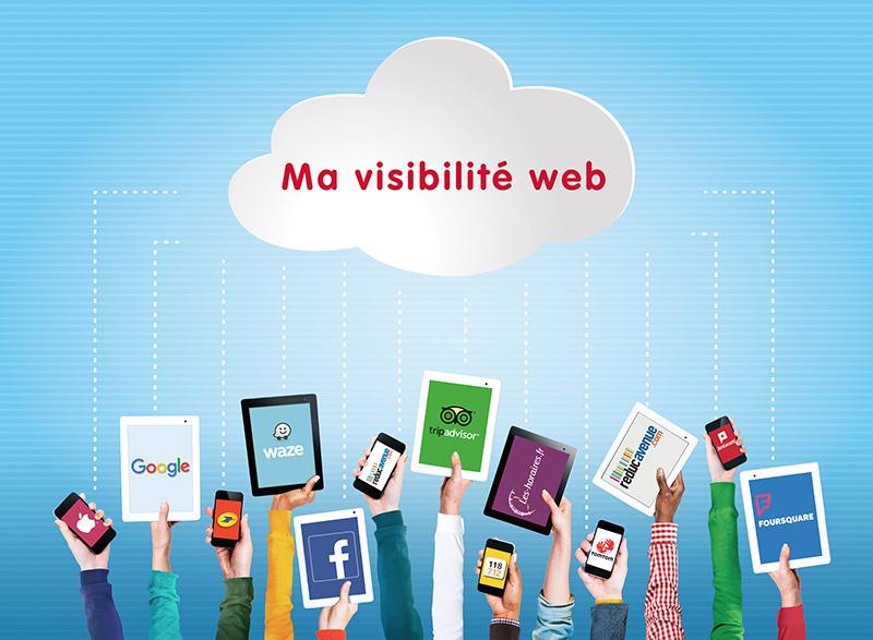 MaVisibiliteWeb-referencement-local-MEDIAPOST