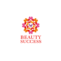 logo-beauty-success