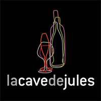 logo-cave-jules