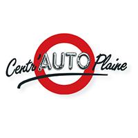 logo-centrauto-plaine
