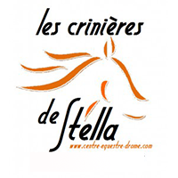 logo-cinieres-stella
