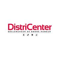 logo-distri-center