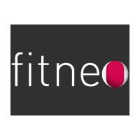 logo-fitneo