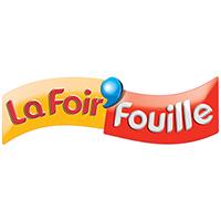 logo-foirfouille