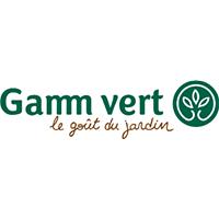 logo-gamm-vert
