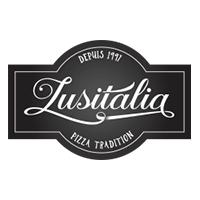 logo-lusitalia
