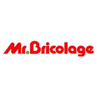logo-mr-brico