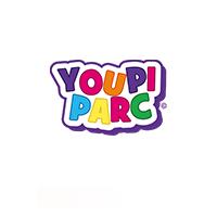 logo-youpi-parc