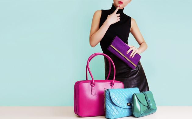"""MEDIAPOST et MEDIAPOST Publicité dévoilent les résultats de l'étude """"Le parcours d'achat des femmes dans l'habillement"""""""