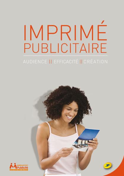livre-blanc-imprime-publicitaire