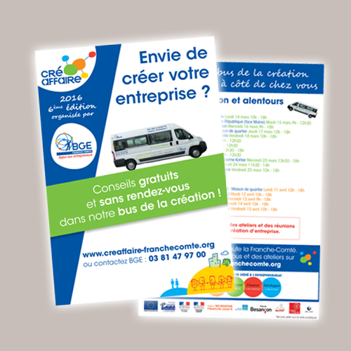 campagne-mediapost-bge-franche-comte