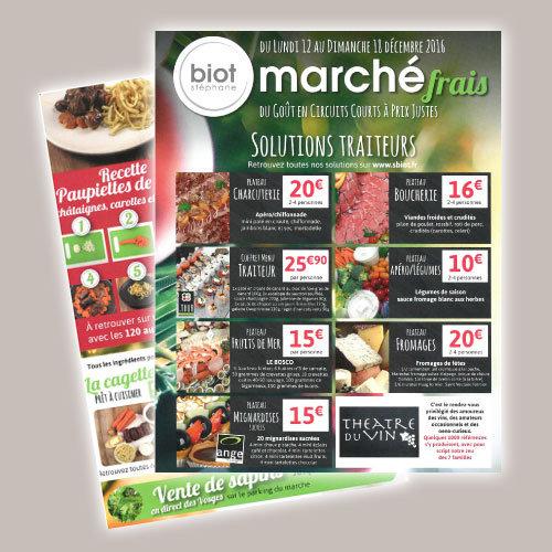 campagne-mediapost-marche-frais-stephane-biot