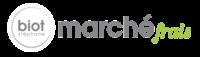 logo-marche-frais-stephane-biot