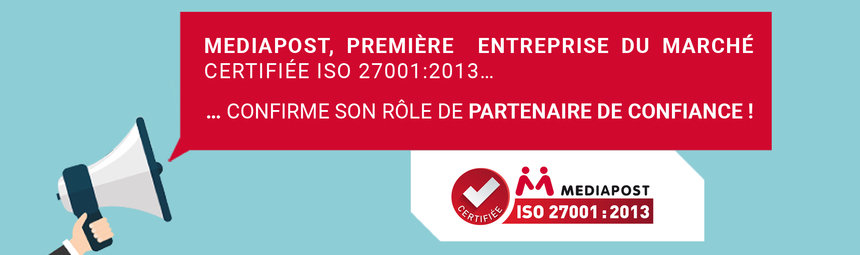mediapost-certification-ISO-270012013