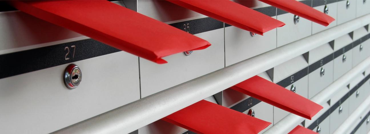 mediapost-distribution-boite-aux-lettres