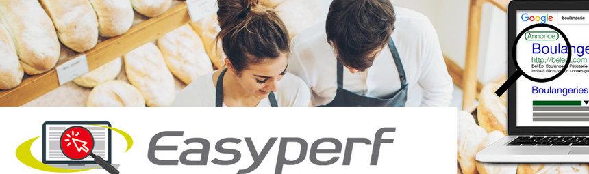 mediapost-lance-easyperf