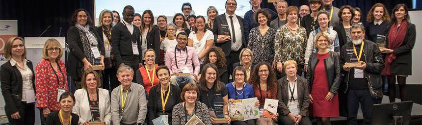 Diversité et handicap : MEDIAPOST, à nouveau récompensée !