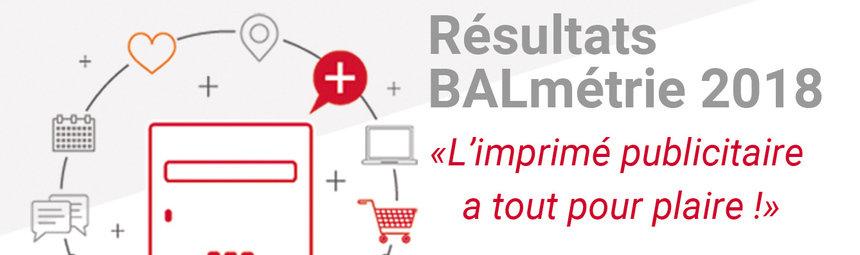 mediapost-resultats-balmetrie-2018