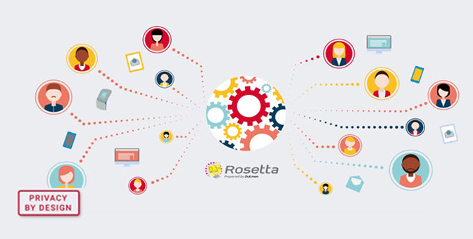 mediapost-rosetta-powered-by-dolmen-petit