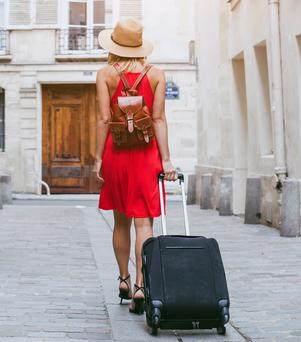 tourisme-loisirs-nos-clients
