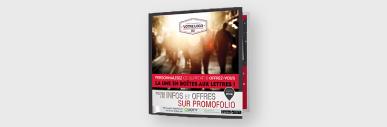 Promofolio-Mediapost