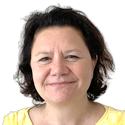Corinne Guillemin