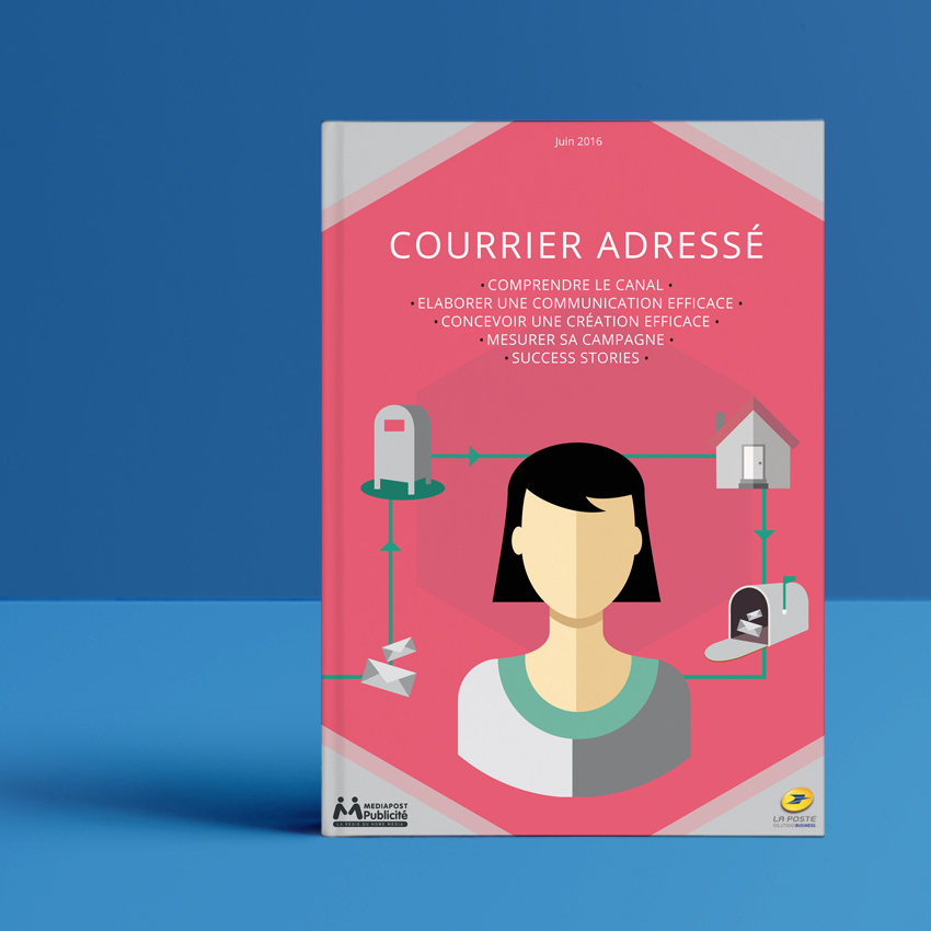 lb-courrie-adresse-mockup-new