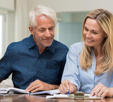 MEDIAPOST s'adresse aux annonceurs souhaitant conquérir un public de seniors grâce à son nouveau livre blanc