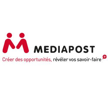 MEDIAPOST ouvre une toute nouvelle plateforme à Lesquin
