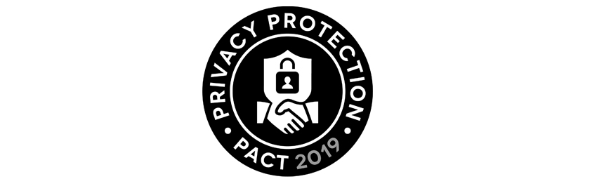 Mediapost Label Privacy Protection Pact