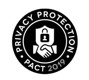 Mediapost Label Privacy Protection Pact2