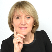 Adèle Albano