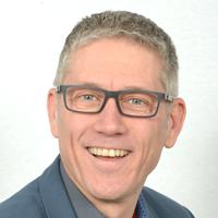 Hervé Poorteman