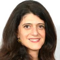 Nicole Abenhaim