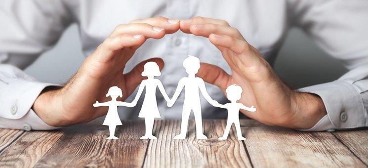 MEDIAPOST publie deux livres blancs pour dynamiser la communication des services d'aide à la personne !