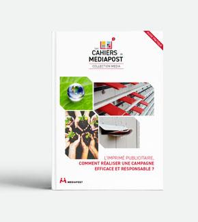 Imprimé Publicitaire : comment réaliser une campagne efficace et responsable ?