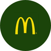 Logo Mcdo