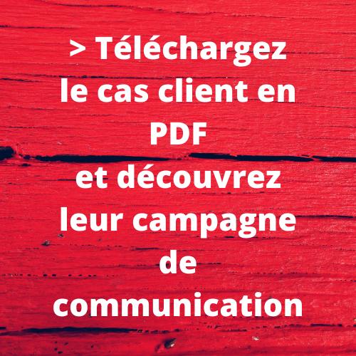 Téléchargez cas client en PDF