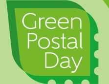 MEDIAPOST contribue au Green Postal Day !