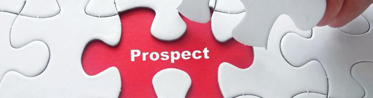 Difference Client Et Prospect