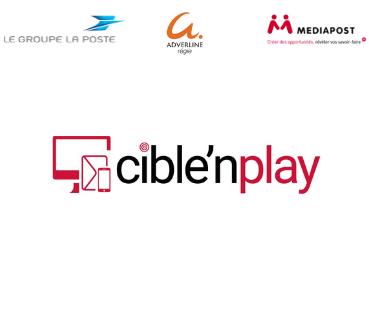 Nouveau partenariat entre Adverline et MEDIAPOST : une offre géolocalisée courrier/sms/emailing couplée à du media+data